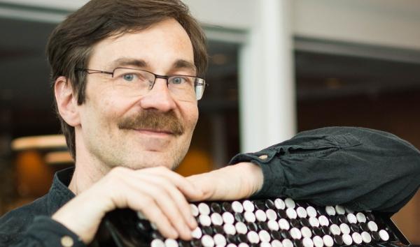 Tanja Makkonen